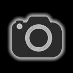 OSMO 158 Szczotka do Mycia Tarasu
