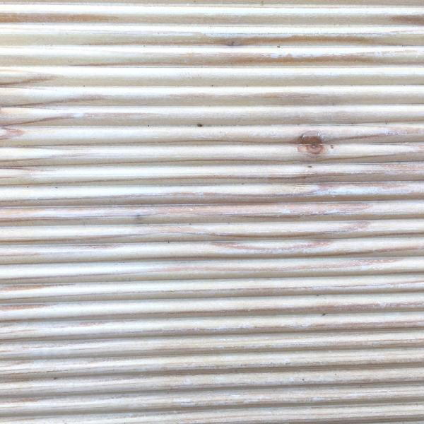 Loba Deck Teak Vintage Biały Olej Do Tarasów Sklep