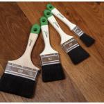 OSMO 114 Pędzel do malowania
