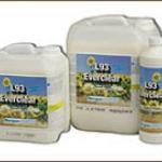 Berger-Seidle L93 EVERCLEAR Stop i Antystatik, do pielęgnacji 1 litr