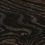 OSMO 3091 Wosk Twardy Olejny KOLOR Srebrny