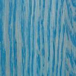 OVERMAT FLC kolor 507 Skagan - Twardy wosk olejny