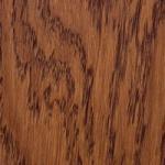 OVERMAT FLC kolor 902 Balmoral - Twardy wosk olejny
