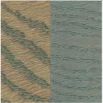 OSMO 3512 Bejca olejna kolor Srebrno Szary,