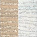 OSMO 3501 Bejca olejna kolor Biały