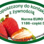 OSMO 3061 Top-Olej do Blatów Kuchennych - Akacja