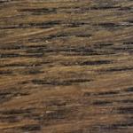 OVERMAT FLC kolor 802 Etowah - Twardy wosk olejny