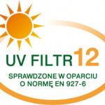 Osmo 420 UV Olej Ochronny z aktywnymi składnikami