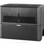 Venta Nawilżacz i Oczyszczacz Powietrza LW 45