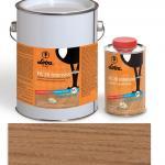 Loba HS 2K Intensive Podkład na Bazie Oleju CLASSIC GREY 0,6 litra