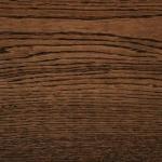 Maximus LIOS Bioil Noce Old - orzech postarzany olej do podłóg drewnianych