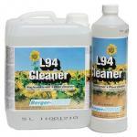 Berger-Seidle CLEANER L94 - środek do gruntownego czyszczenia