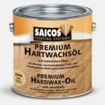 Kliknij aby powiększyć  SEICOS 3305 Twardy Wosk Olejny Premium mat