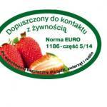 OSMO 3028 Top - Olej Bezbarwny do Blatów Kuchennych Jedwabisty Połysk