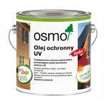 Osmo 424 Olej Ochronny UV Kolor SOSNA